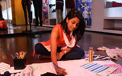 Design Norwood Fashions Garment Manufactures In Sri Lanka Total Garment And Apparel Solution Provider In Sri Lanka Garments In Sri Lanka Fashion Garments In Sri Lanka