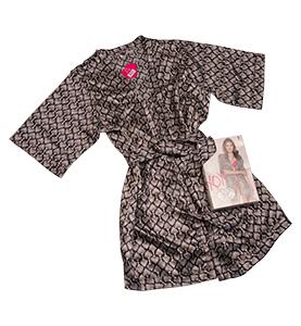 Night Wear - Norwood Fashions [Garment Manufactures in Sri Lanka